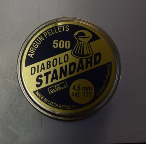 DSC 0593